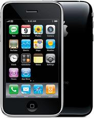 iphone1 2 2.2 5g77 restore.ipsw