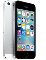 firmware iphone 5s a1533