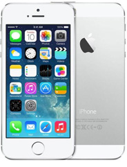 iOS-Download com - download any iOS firmware for your iPhone